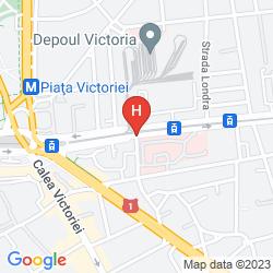 Map UNIQUE