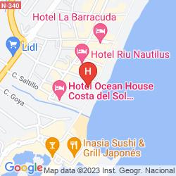 Map SOL TIMOR