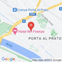 Map ARIELE