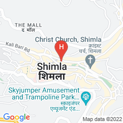 Map QI HIMDEV