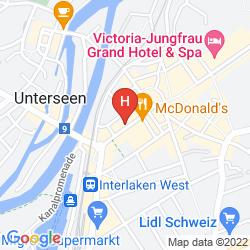Map KREBS