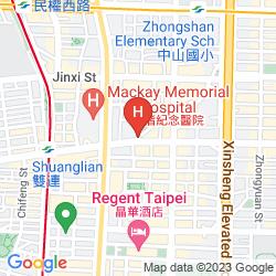 Map YOMI