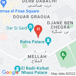 Map ANGSANA RIAD BAB FIRDAUS