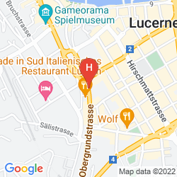 Map MONOPOL