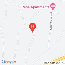 Map DESPO