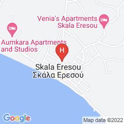 Map GALINI