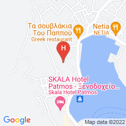 Map EFFIE