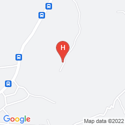 Map XLENDI RESORT & SPA
