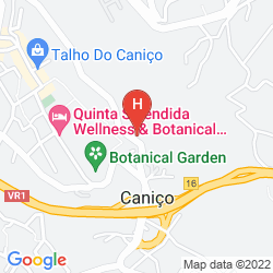 Map VILA VENTURA