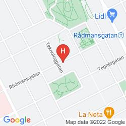 Map BAKFICKAN