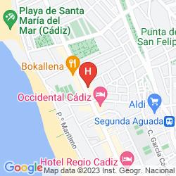 Map REGIO 2