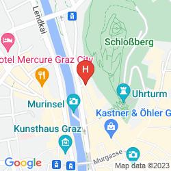 Map SCHLOSSBERG
