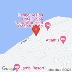 Map APELLIS