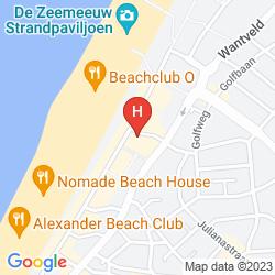 Map VAN ORANJE, AUTOGRAPH COLLECTION