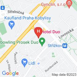 Map DUO