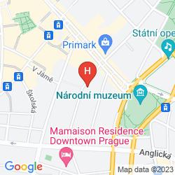 Map K+K FENIX