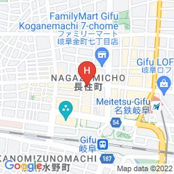 Map RESOL