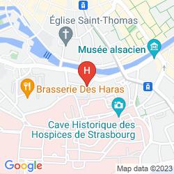 Map DU DRAGON