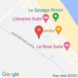 Map ABAMAR