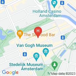 Map TITUS