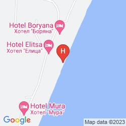 Map NONA