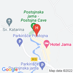 Map JAMA