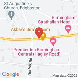 Map APOLLO