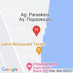 Map ALAFUZOS