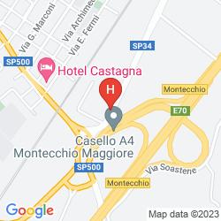 Map FELIX