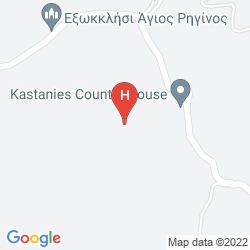 Map RIGAS