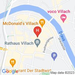 Map PALAIS26