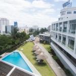 Girassol Bahia Hotel