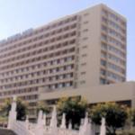 PESTANA ROVUMA HOTEL 4 Etoiles