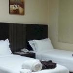 Hotel Resotel