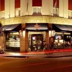 GRAN HOTEL PANAMERICANO MAR DEL PLATA 3 Etoiles