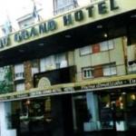 SAN REMO GRAND HOTEL 3 Stelle
