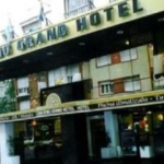 SAN REMO GRAND HOTEL 3 Etoiles