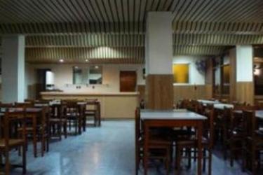 Hotel Riazor Mar Del Plata: Außen MAR DEL PLATA