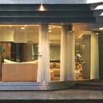 Gran Hotel Mar Del Plata