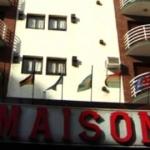 Hotel Maison Apart