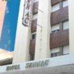 Hotel Sennac