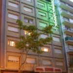 Hotel L'ete