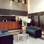 Hotel Bristol Condominio Apart