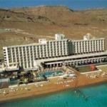 HERODS HOTEL DEAD SEA 5 Stelle