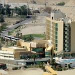 Hotel Hod