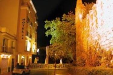 Hotel Don Alfredo: Appartement Sirene MARBELLA - COSTA DEL SOL