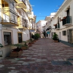 Hotel Hostal Enriqueta