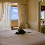 Hotel Apartamentos Guadalpin Suites