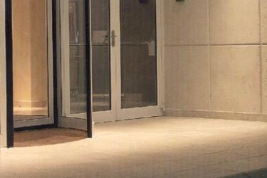 Hotel Nh Marbella: Extérieur MARBELLA - COSTA DEL SOL