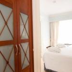 Hotel Apartamentos Guadalpin Boutique
